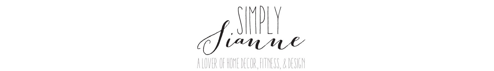 simply-sianne-logo.jpg