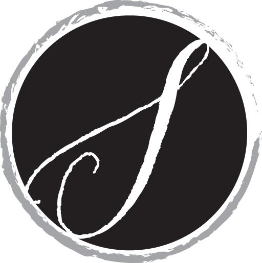 S-Circle-Logo—black