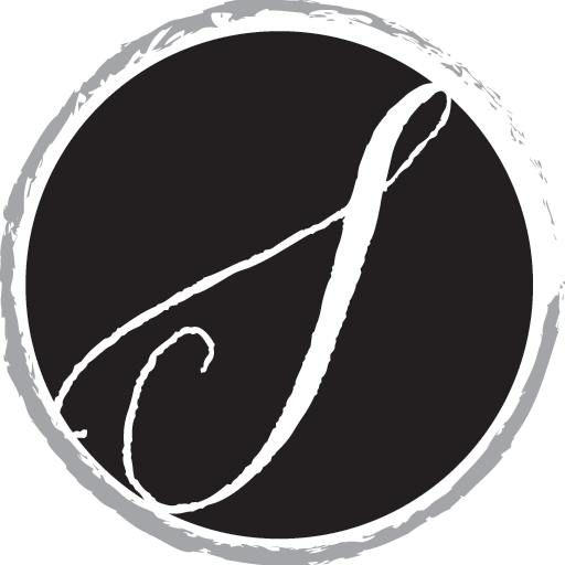 cropped-S-Circle-Logo-black.png